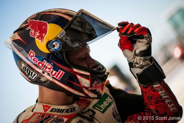 Saturday-COTA-MotoGP-Scott-Jones-15
