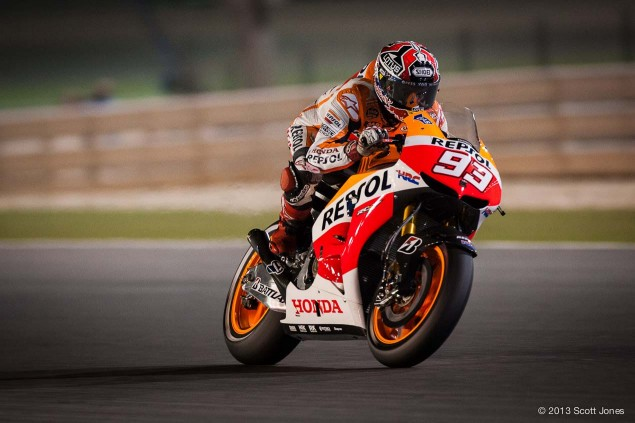 Saturday-Qatar-GP-MotoGP-Scott-Jones-01