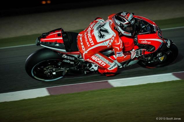 Saturday-Qatar-GP-MotoGP-Scott-Jones-05