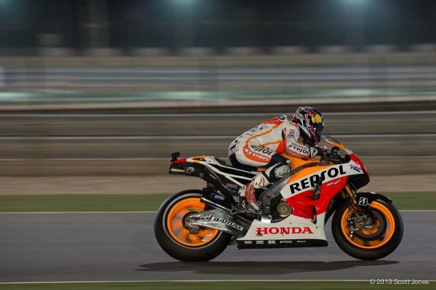 Saturday-Qatar-GP-MotoGP-Scott-Jones-06
