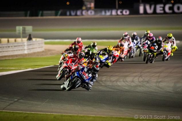 Scott-Jones-MotoGP-Qatar-T2-in