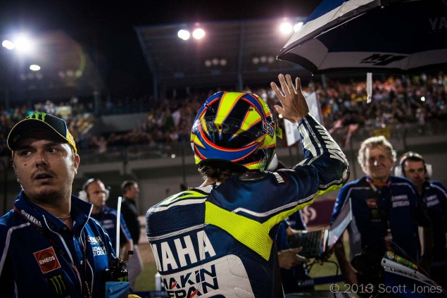 Scott-Jones-MotoGP-Qatar-Valentino-Rossi-Grid