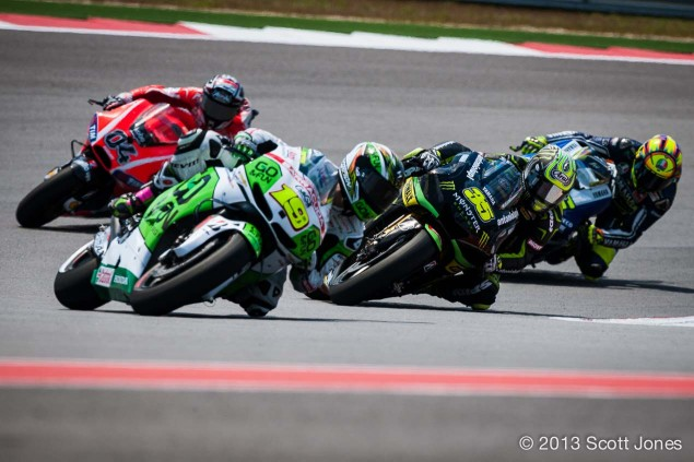Sunday-COTA-MotoGP-Scott-Jones-08