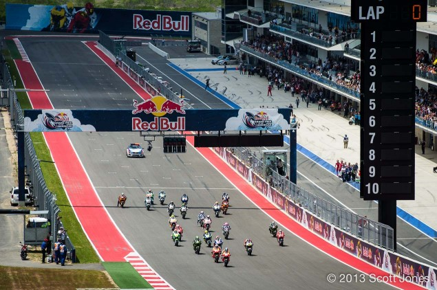 Sunday-COTA-MotoGP-Scott-Jones-10