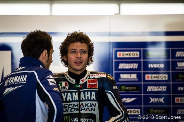 Sunday-COTA-MotoGP-Scott-Jones-14