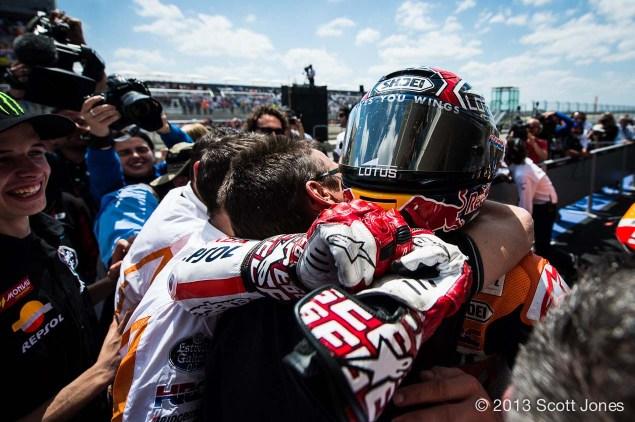 Sunday-COTA-MotoGP-Scott-Jones-15