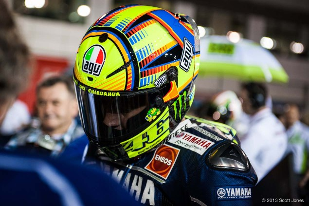 Sunday-Qatar-GP-MotoGP-Scott-Jones-01