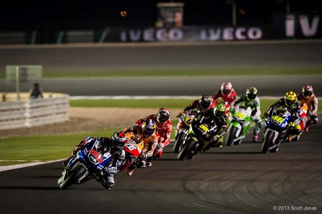 Sunday-Qatar-GP-MotoGP-Scott-Jones-08