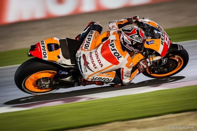 Sunday-Qatar-GP-MotoGP-Scott-Jones-12