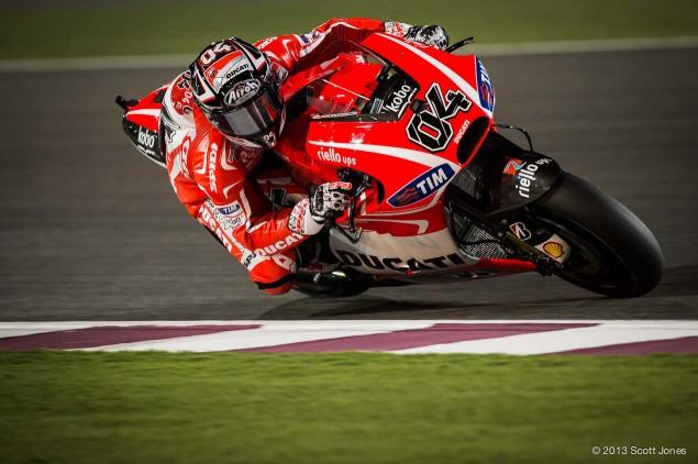 Thursday-Qatar-GP-MotoGP-Scott-Jones-10