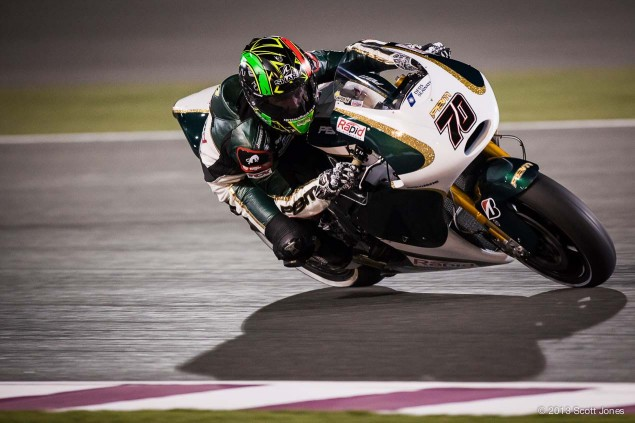 Thursday-Qatar-GP-MotoGP-Scott-Jones-12
