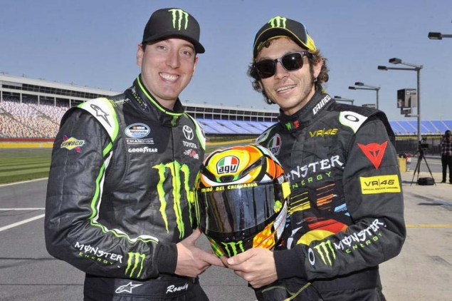 Valentino-Rossi-NASCAR-01