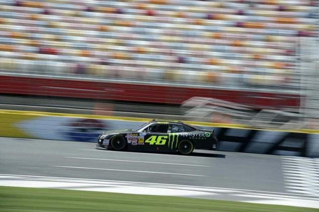 Valentino-Rossi-NASCAR-06