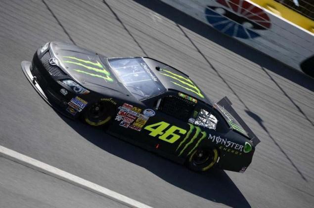 Valentino-Rossi-NASCAR-07