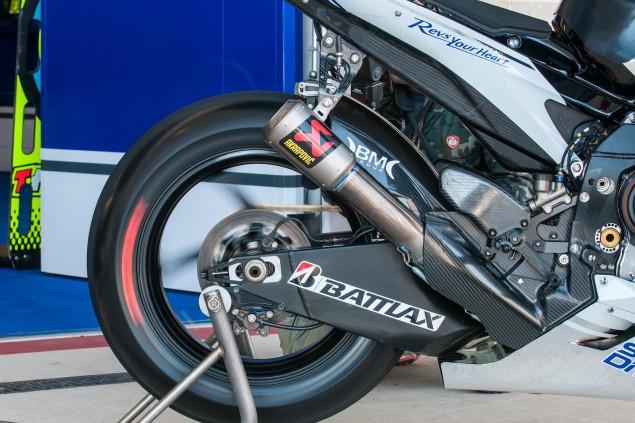 Yamaha-YZR-M1-MotoGP-Valentino-Rossi-Up-Close-1