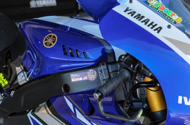 Yamaha-YZR-M1-MotoGP-Valentino-Rossi-Up-Close-21