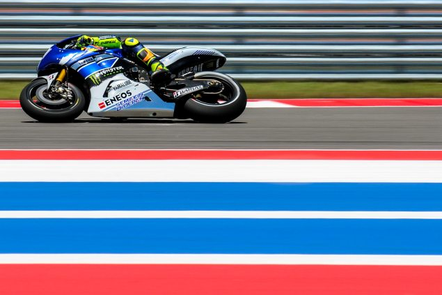 Yamaha-YZR-M1-MotoGP-Valentino-Rossi-Up-Close-28