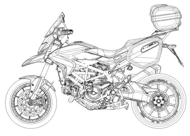 2013-Ducati-Hyperstrada-108