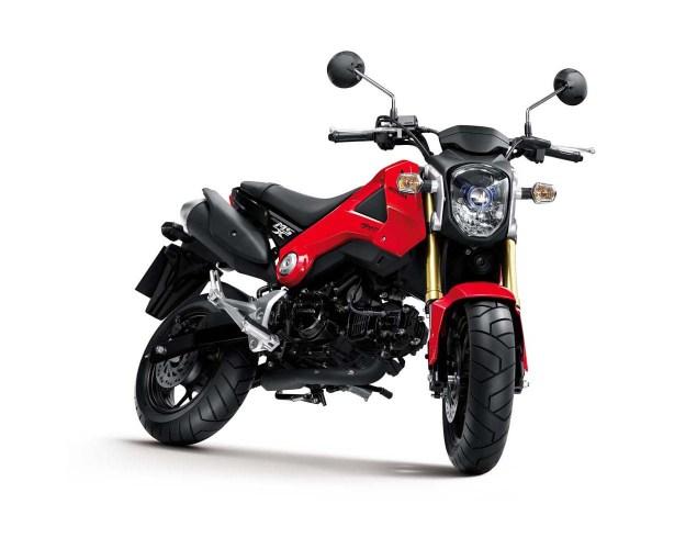 2013-Honda-Grom-03