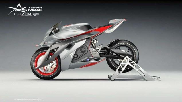 Alstare-Superbike-Concept-Rusak-Tryptik-10