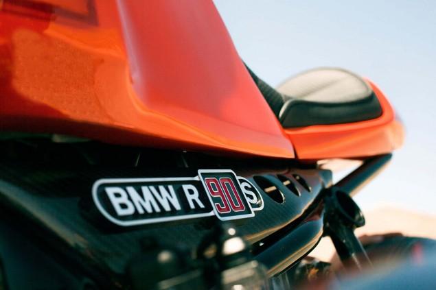 BMW-Concept-Ninety-07