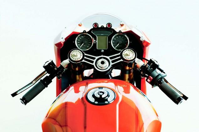 BMW-Concept-Ninety-12