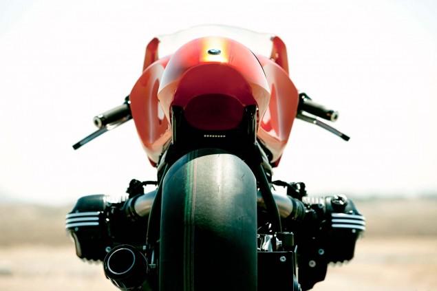 BMW-Concept-Ninety-20