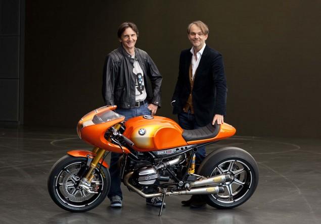 BMW-Concept-Ninety-design-07