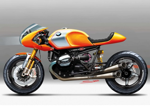 BMW-Concept-Ninety-sketches-02