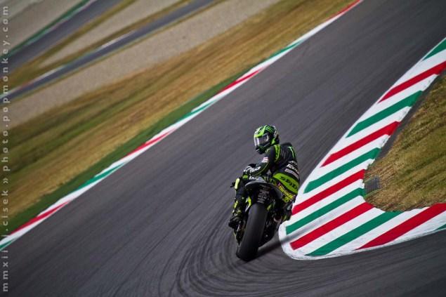 Cal-Crutchlow-Mugello-MotoGP-Jules-Cisek