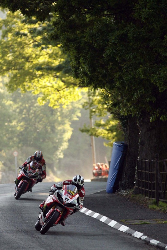 Conker-Fields-Isle-of-Man-TT-Richard-Mushet-12