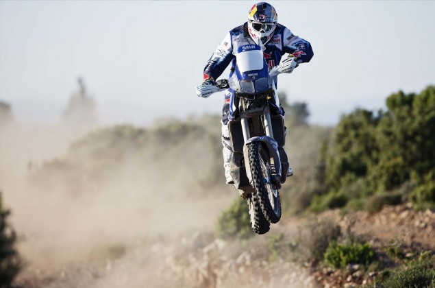 Cyril-Despres-Yamaha-Motor-France-2014-Dakar-Rally-07