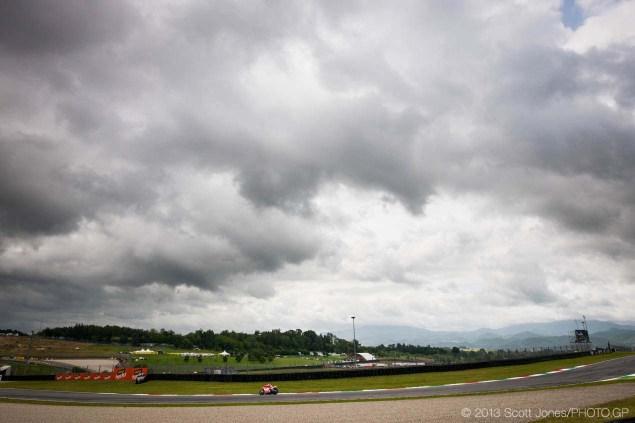 Friday-Mugello-Italian-GP-MotoGP-Scott-Jones-07