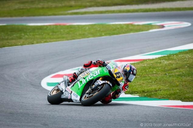 Friday-Mugello-Italian-GP-MotoGP-Scott-Jones-12