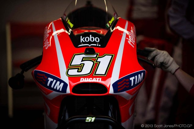 Friday-Mugello-Italian-GP-MotoGP-Scott-Jones-15