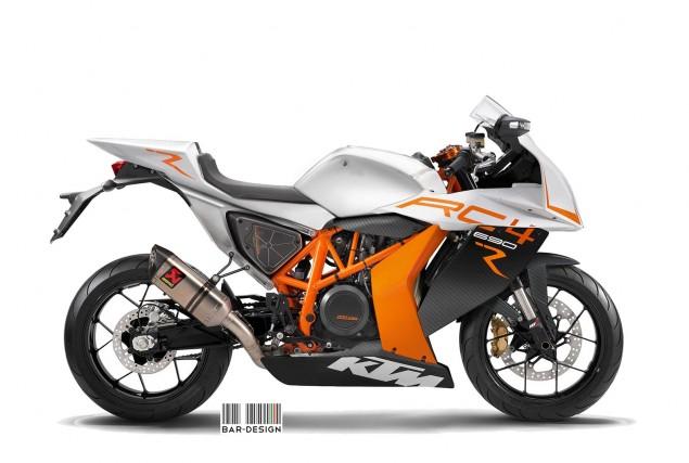 KTM-RC4-690-R-concept-Luca-Bar-Design