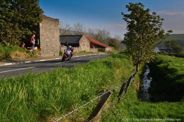 Lambfell-Moar-Isle-of-Man-TT-Tony-Goldsmith-01