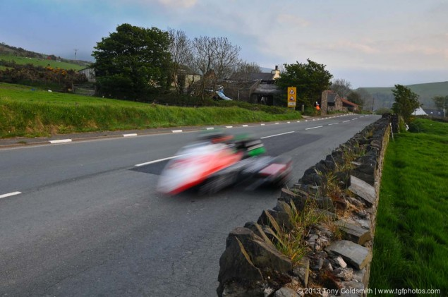 Lambfell-Moar-Isle-of-Man-TT-Tony-Goldsmith-04
