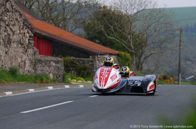 Lambfell-Moar-Isle-of-Man-TT-Tony-Goldsmith-05