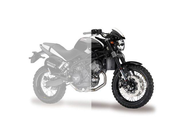 Moto-Morini-Scrambler-lease