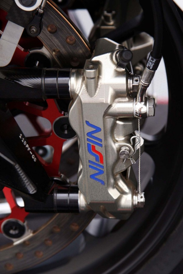 Mugen-Shinden-Ni-up-close-Richard-Mushet-07