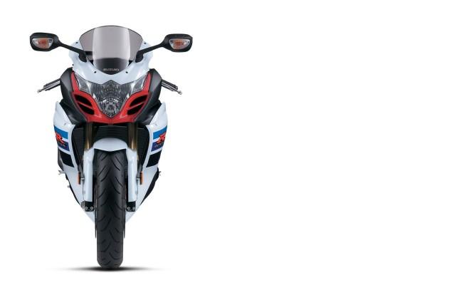 Suzuki-Motor-of-America