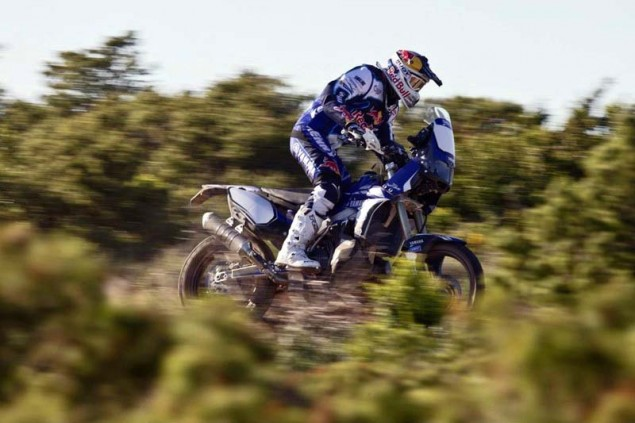 cyril-despres-yamaha-motor-france-dakar-rally-2