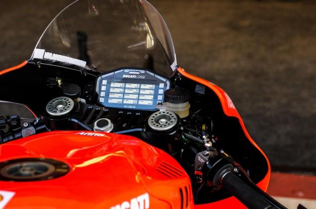 2013-Desmosedici-GP13-LCD-dash-Jensen-Beeler
