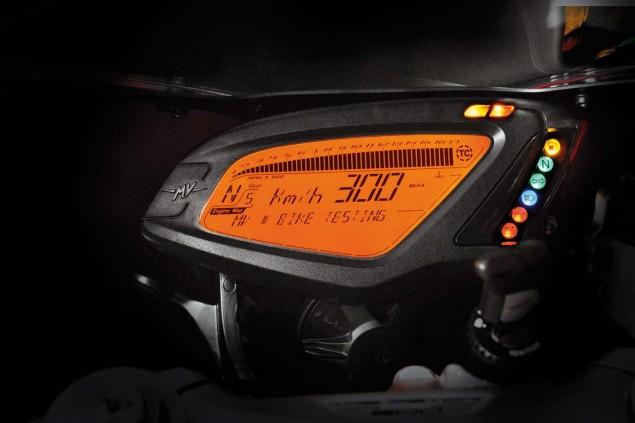 2013-MV-Agusta-F3-800-27