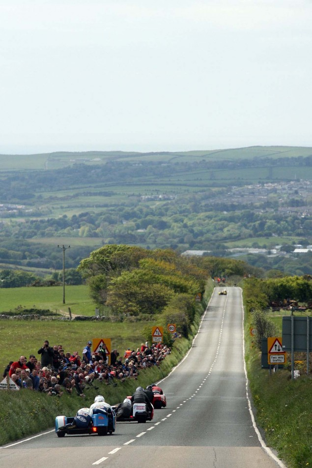 Creg-ny-Baa-Isle-of-Man-TT-Richard-Mushet-02