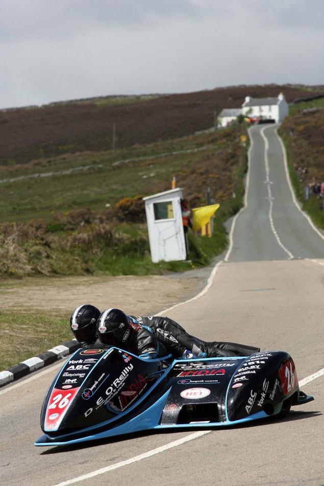 Creg-ny-Baa-Isle-of-Man-TT-Richard-Mushet-04