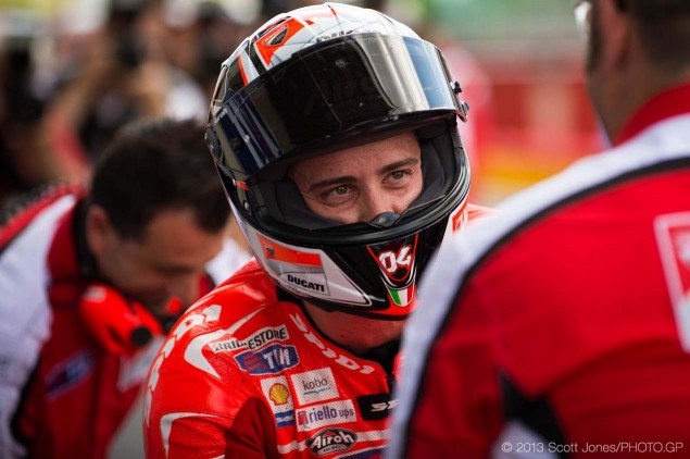Saturday-Italian-GP-Mugello-MotoGP-Scott-Jones-02
