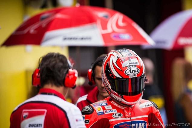 Saturday-Italian-GP-Mugello-MotoGP-Scott-Jones-09