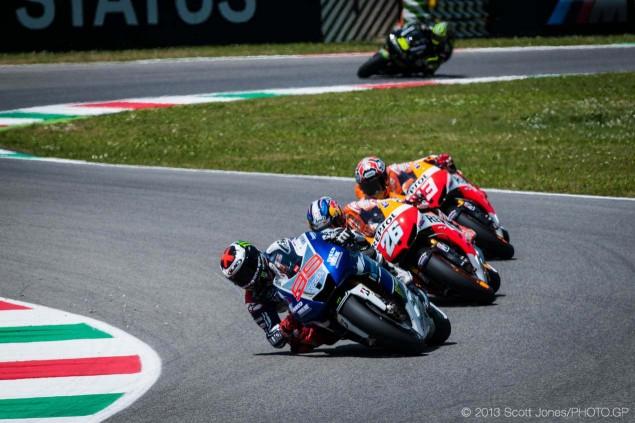 Sunday-Mugello-Italian-GP-MotoGP-Scott-Jones-05